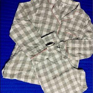 Charter Club Intimates Pajamas